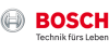 Bosch_logo_german